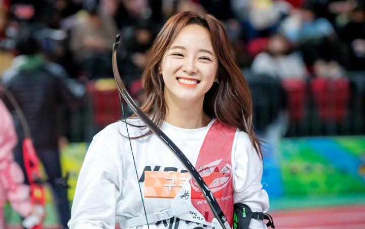 Popularitas Kim Sejeong Menurun, Netter Menyalahkan Pihak Agensi Dan Meminta Dia Agar Solo Karier