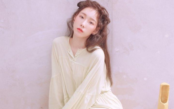 Gara-Gara Mirip Dengan Tae Yeon SNSD, Youtuber Cantik Ini Langsung Menjadi Viral