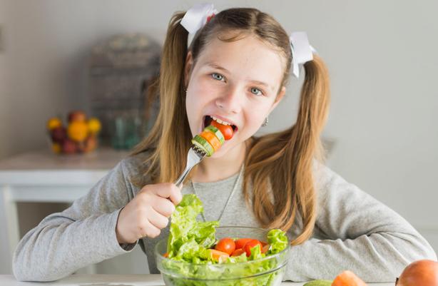 Mengenal Orthorexia Nervosa, Obsesi Terhadap Makanan Sehat