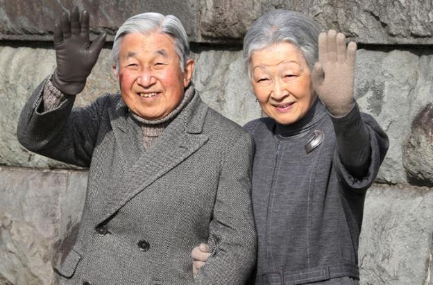 Ingin Umur Panjang? Lakukan 4 Kebiasaan Dari Orang Jepang Ini
