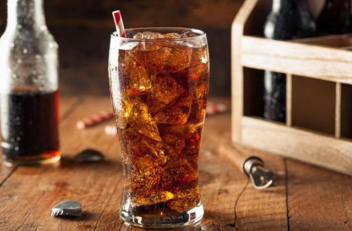 Hindari 3 Minuman Ini Untuk Mendapatkan Kualitas Tidur Yang Baik