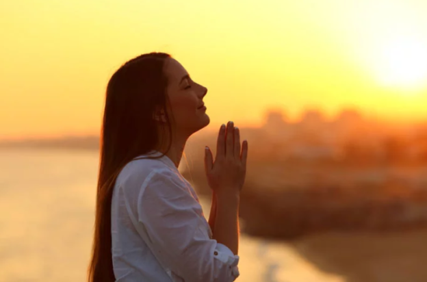 4 Alasan Kamu Wajib Bersyukur Setiap Hari