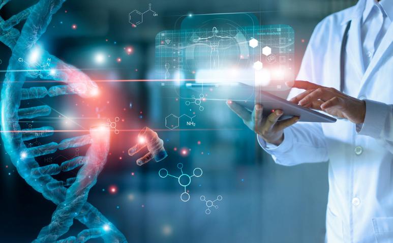 3 Mutasi Gen Menyimpang Yang Kerap Dialami Manusia