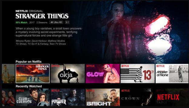 3 Aplikasi Nonton Berbayar Yang Tak Kalah Dengan Netflix